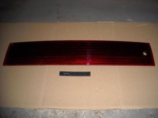 Отражатель крышки багажника Ваз 2111