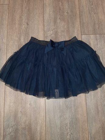 Юбка для девочки H&M 98/104 р