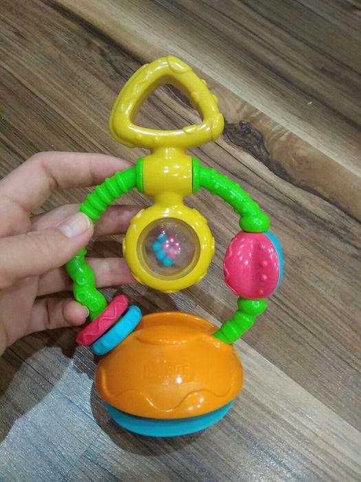 Продам игрушки Кременчуг - изображение 1