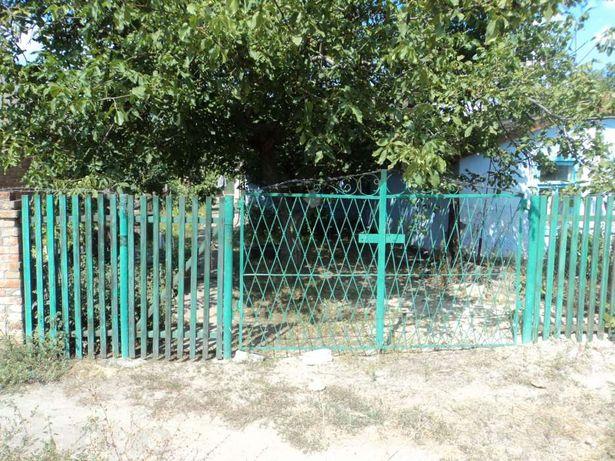 Продам домик в г. Очаков