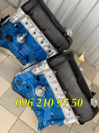 Двигатель, мотор ваз 2101,21011,2103,2104,2105,2106,2107 жигули!