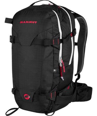 Рюкзак зимний для лыж и сноуборда Mammut Nirvana Pro S 30L M/L