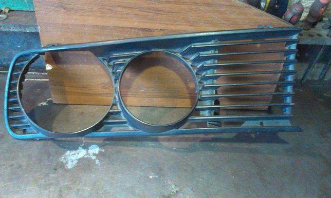 Решотка радиатора BMW E 28