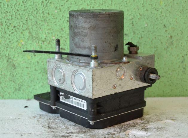 Moduł Sterownik Pompa ABS PEUGEOT 308