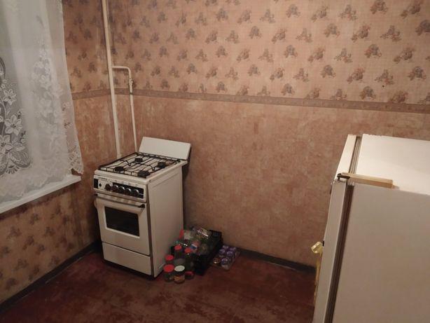 Сдам однокомнатную квартиру даманский бум сильпо