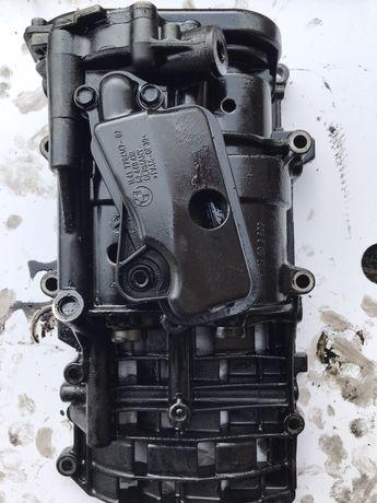 Bmw e90/87/60 2.0d163 km M47 Pompa oleju