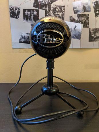 USB Микрофон Blue Snowball