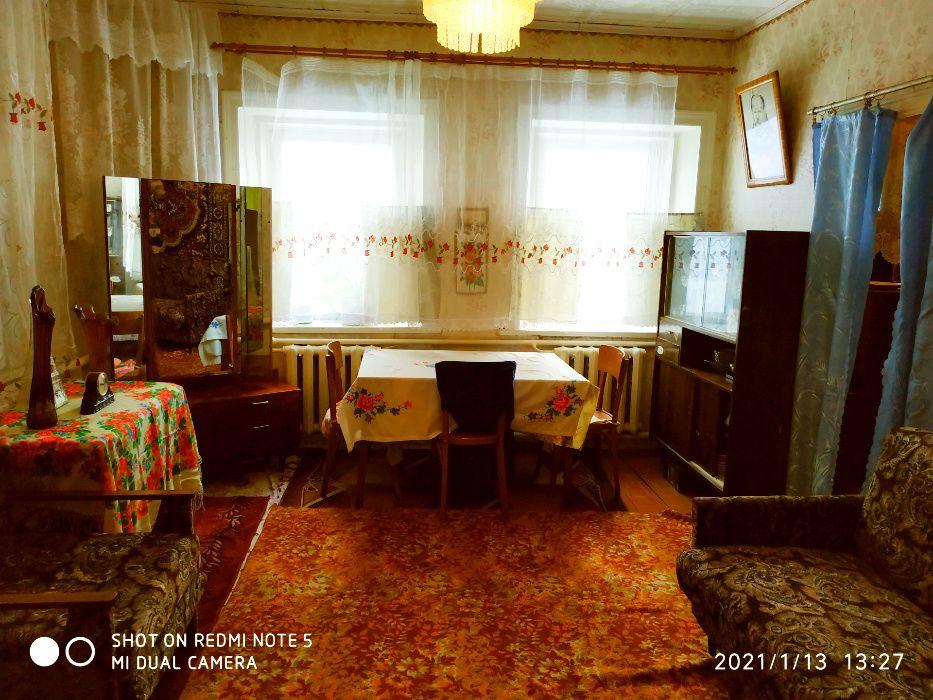 Продам будынок, Пирятин Пирятин - изображение 1