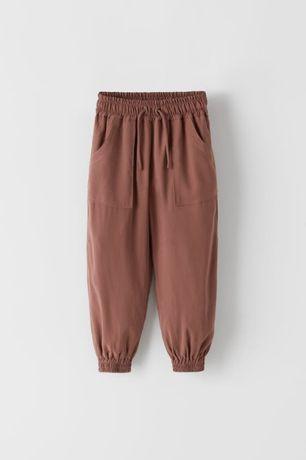 Джоггеры, брюки, штаны, спортивные штаны женские, группа вайбер