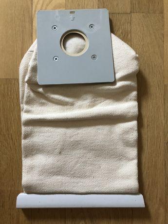 Многоразовый тканевый мешок для пылесоса Lg