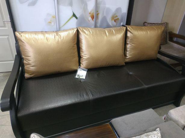 Продаётся новый диван.По цене закупки