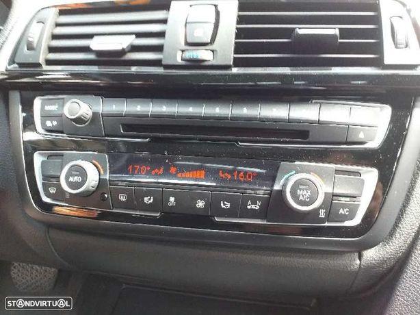 98483503  Comando chauffage BMW 4 Coupe (F32, F82) 420 d