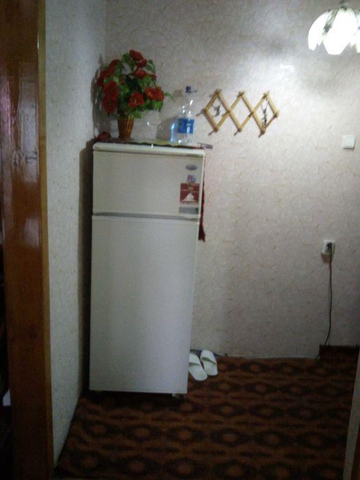 1 квартира  посуточно-1