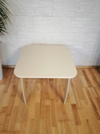 Stolik, krzesełko meblik