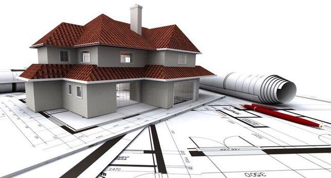 Укладка кирпича,строительные услуги