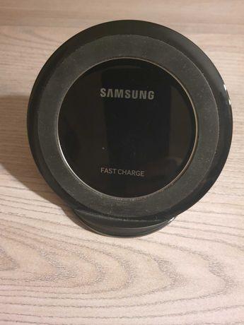 Carregador wireless Samsung fast charge