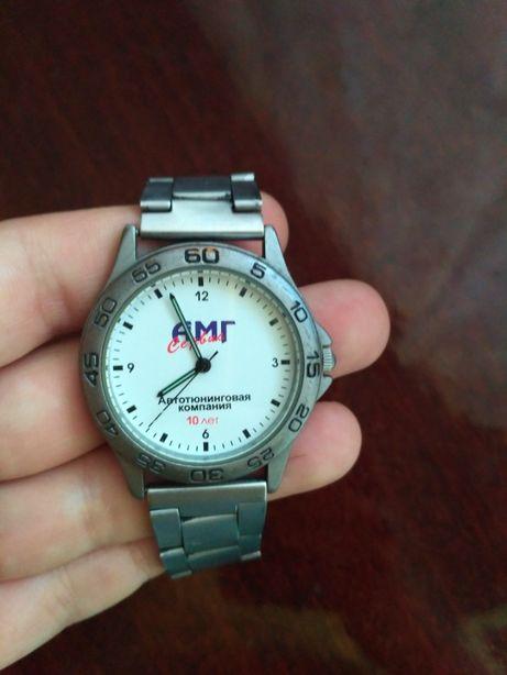 часы мужские рабочие ремешок с других часов ремешок omax qmax