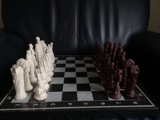 Kompletne szachu
