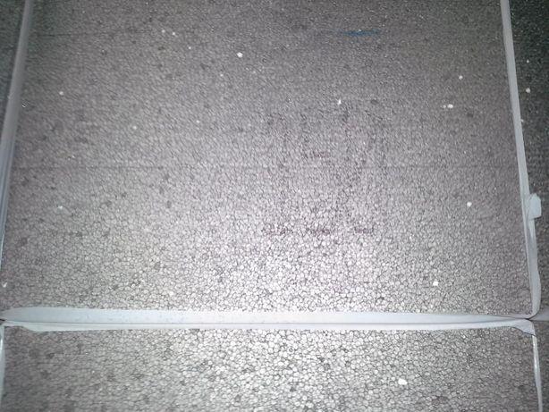 STYROPIAN grafitowy 032 - grubość 15 i 20cm, również biały