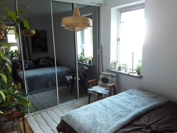 Mieszkanie 3 pokojowe 71 m2 Świdnik os. Wschód