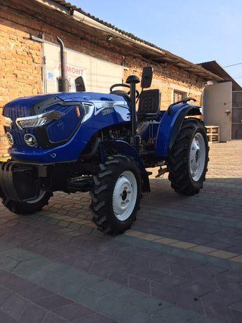 Міні трактор ORION RD 244 (Орион рд 244) Минитрактор Гарантия Доставка