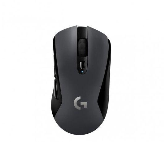 Mysz bezprzewodowa Logitech G603