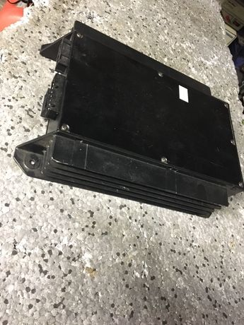 Wzmacniacz BMW X5 E53  DSP  HiFi w pełni sprawny