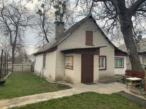 Дом ул. Федорова