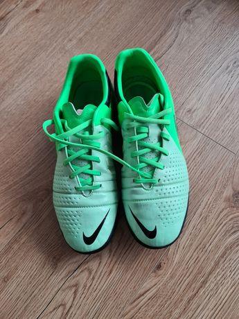 Nike CTR360