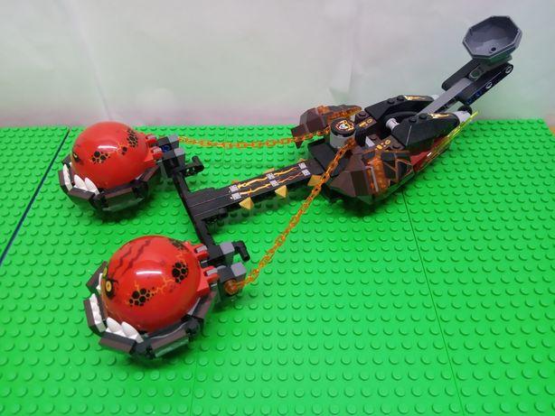 Lego nexo knights оригинал Лего нексо найтс