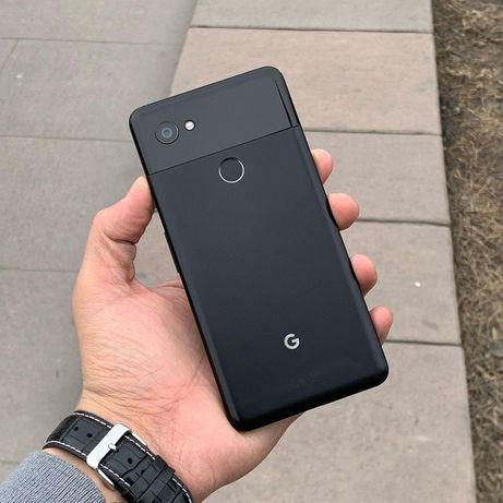 Google pixel 2xl (Самый лучший андроид )