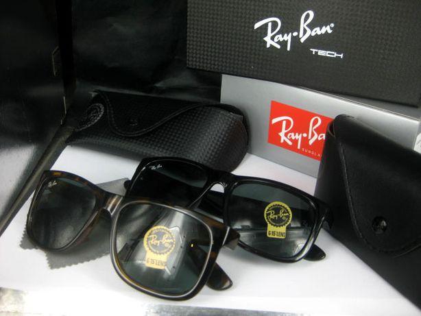 ray ban justin 4165 pretos erika wayfarer 2140 chris rayban oculos sol