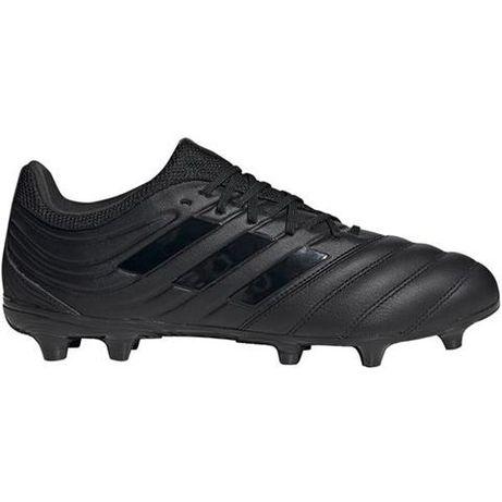 Buty piłkarskie adidas Copa 20.3 FG EF8329-różne kolory i rozmiary