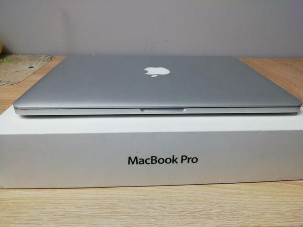 MacBook Pro 13 2014 Mid