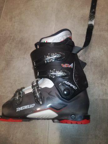 Buty narciarskie Dalbello jak nowe