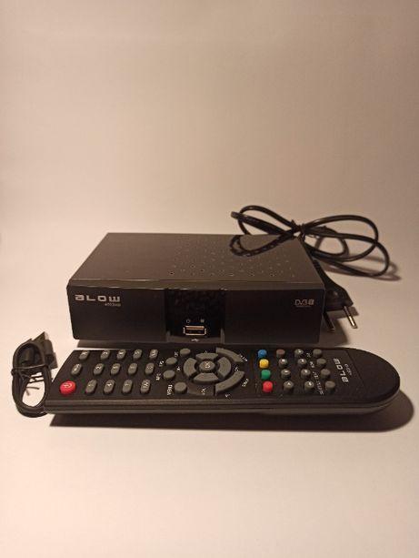 Tuner DVB-T blow 4503HD