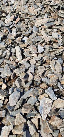 Kamień ozdobny kora łupkowa 30-60