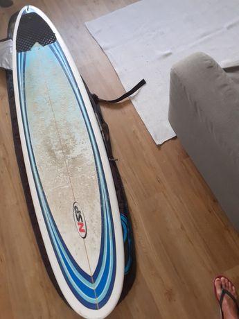 Surfboard 7.10 prancha