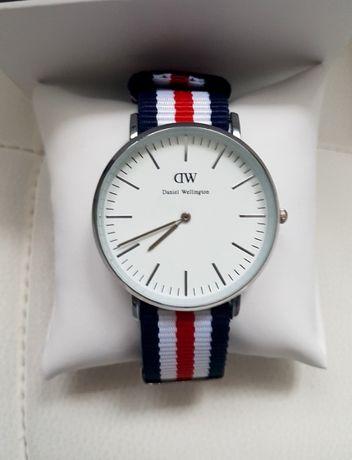 Daniel Wellington DW zegarek damski