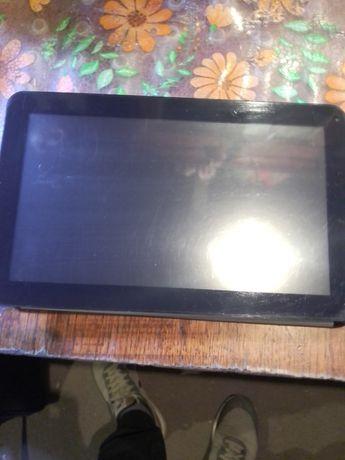 Продам планшет mediacom smart pad 3g
