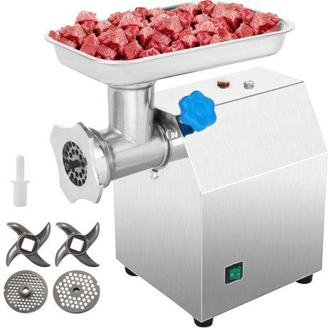 triturador de carne moer carne moedor picadora maquina picar carne