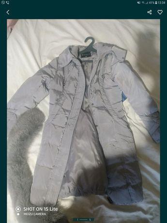Куртка,парка,пальто