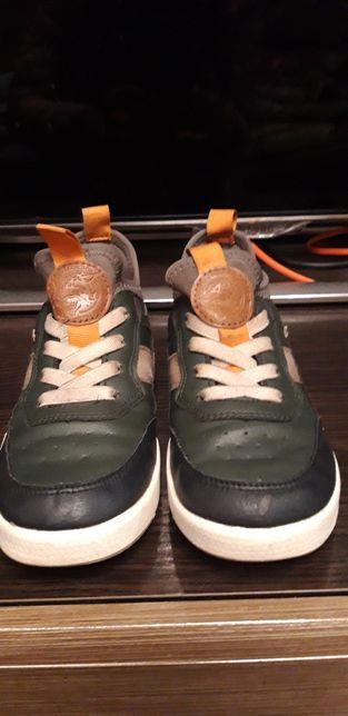 Хайтопы, кроссовки h&m