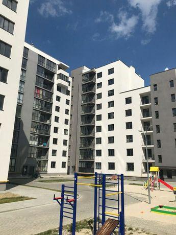 Новобудова з правом власності вул.Роксоляни