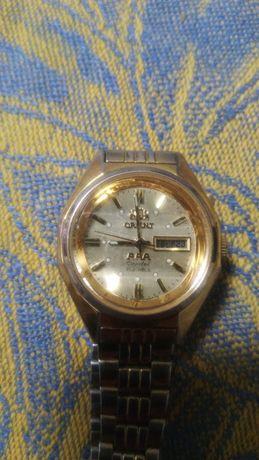 Часы Orient AA Crystal