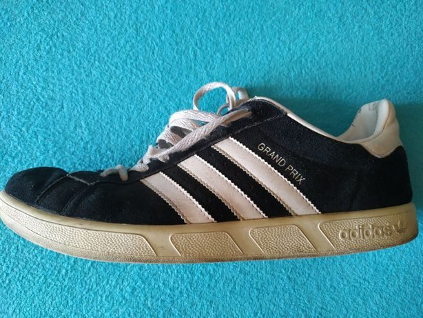 Adidas Orginals Grand Prix 45 1/3 casual