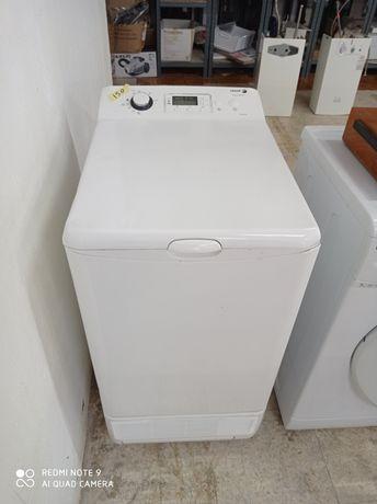 Máquina de secar 45cm.Entrego em casa