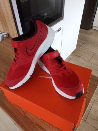 Nike buty sportowe roz 35