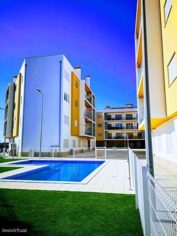 Apartamentos T2 Pronto a Habitar Cabedelo