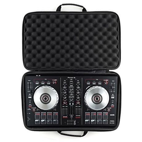 ETUI CASE Pokrowiec Walizka Pioneer DJ DDJ-SB2 DDJ-SB DDJ-400 DDJ-RB